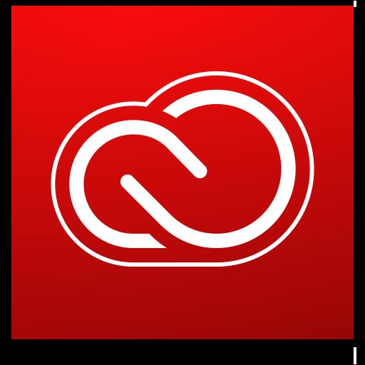 Adobe_Creative_Cloud_logo_SCREEN_RGB_512px