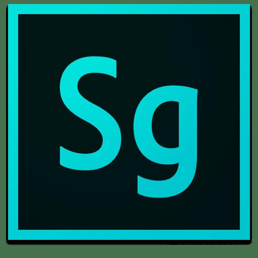 Adobe_SpeedGrade_CC_mnemonic_RGB_512px