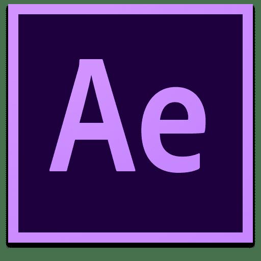 ae_cc_appicon_512