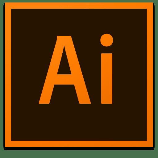 ai_cc_appicon_512