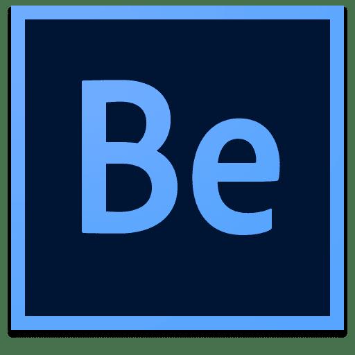 be_cc_appicon_512