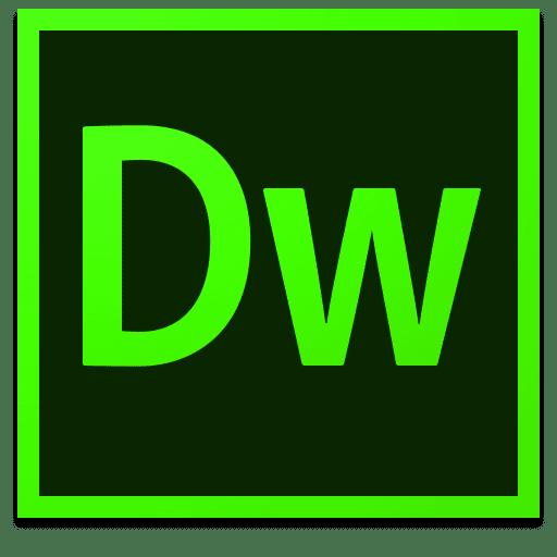 dw_cc_appicon_512