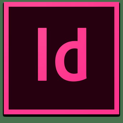 id_cc_appicon_512
