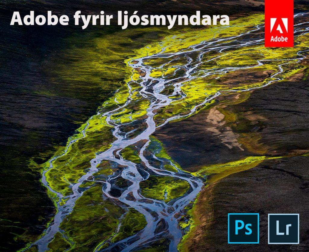 Adobe Photography Plan auglysing_2